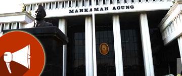 LEGALITAS TANDA TANGAN ELEKTRONIK PEJABAT DALAM RANGKA MENDUKUNG E-GOVERNMENT